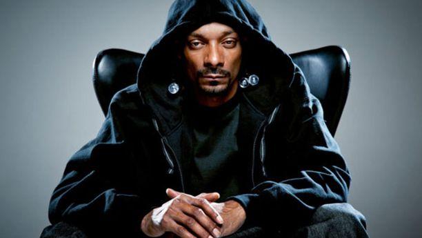Snoop Dogg nähdään pitkästä aikaa Suomessa.