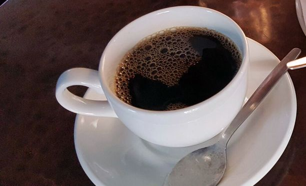 Suomalaiset juovat maailmassa eniten kahvia henkeä kohti.