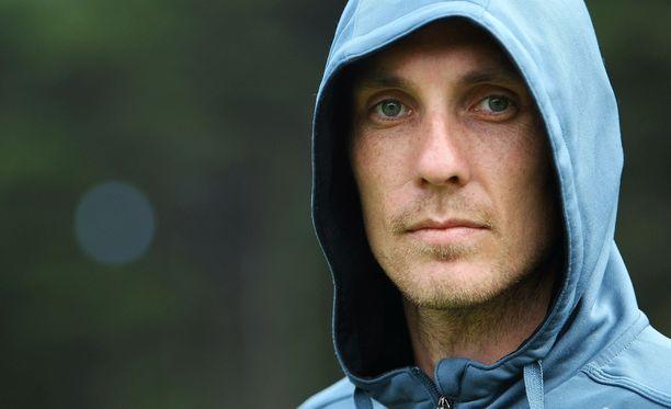 Nick Willis pitää yleisurheilua dopingin saastuttamana.