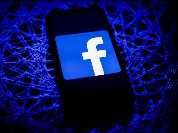 Facebook alkaa rajoittaa uutissisällön jakamista Australiassa.