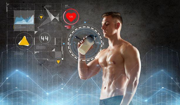 Jos ruokavaliossa on erittäin runsaasti proteiineja ja vain vähän kuitupitoista ruokaa, se ei välttämättä ole paras mahdollinen ratkaisu sydän- ja aivoterveyden kannalta.