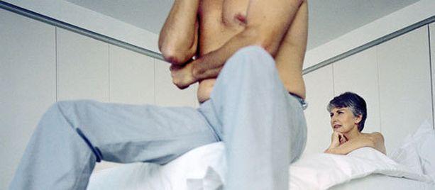 Devon PIC porno