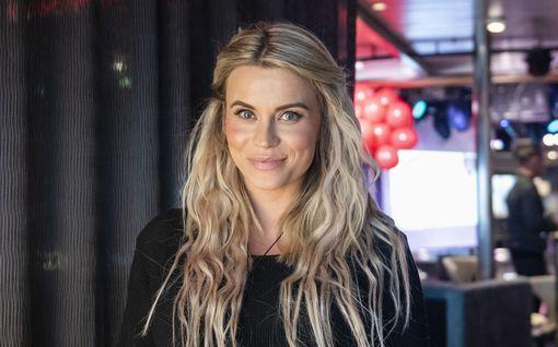 Uudet Tanssii tähtien kanssa -tähtiopettajat julkistettiin: mukana Salkkarit-tähti Tiia Elg