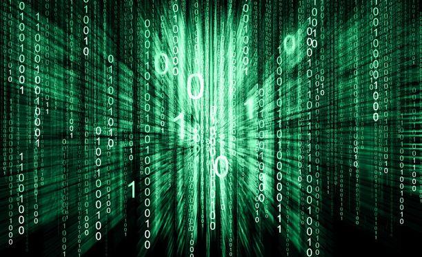 Cyberbunker kiistää syytökset.