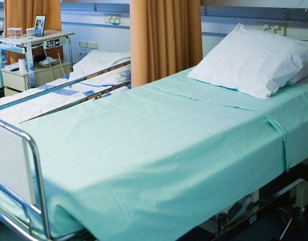 26 000 suomalaista saa vuosittain syöpädiagnoosin.