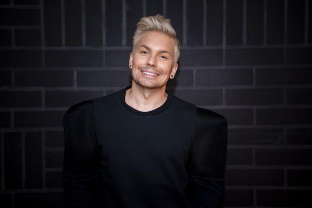 Antti Tuiskulle tulee Olympiastadionille lisäkonsertti.