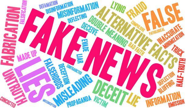 Valeuutinen on päässyt Kielitoimiston sanakirjaan.
