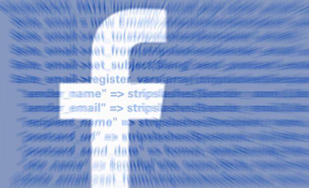 Facebook höllentää otettaan virtuaalivaluuttamainosten osalta.