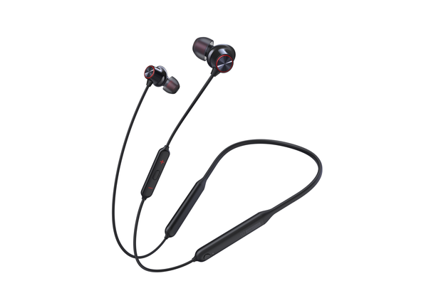 Bullets Wireless 2 -kuulokkeet.