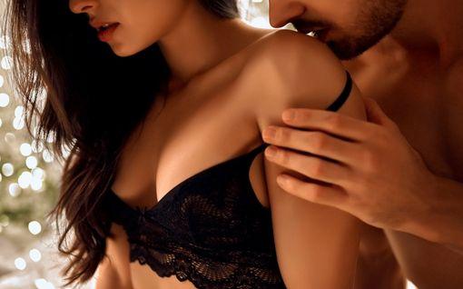Neljä asentoa tajunnanräjäyttäviin orgasmeihin – oletteko kokeilleet jo näitä?