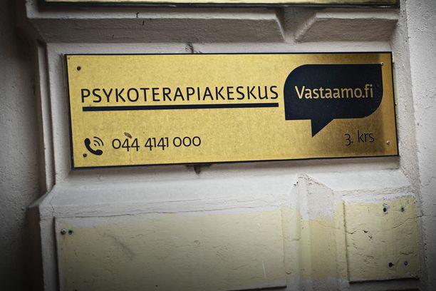 Psykoterapiakeskus Vastaamon tietomurtojutussa vaaditaan myös talousrikostutkintaa.