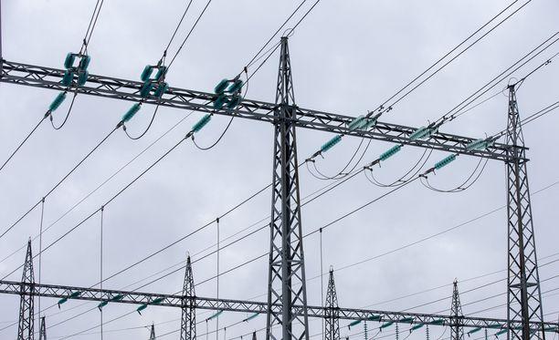 Sähköalalla päästiin tiistaina sovintoon työriidassa.