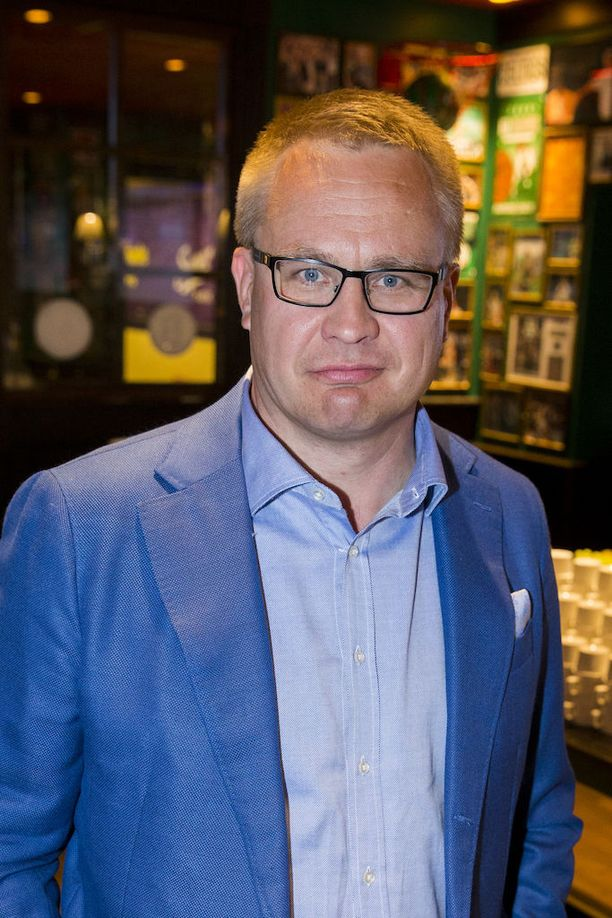 Ex-keihäänheittäjä Juha Laukkanen on toiminut 13 vuotta Harjattula Golfin toimitusjohtajana. Oma tasoitus on tällä hetkellä yhdeksän. Parhaimmillaan, aikana ennen lapsia, se oli 4,5. Seuraan aktiivisesti yleisurheilua, mutta en ole mitenkään muuten lajin kanssa tekemisissä, Laukkanen toteaa.