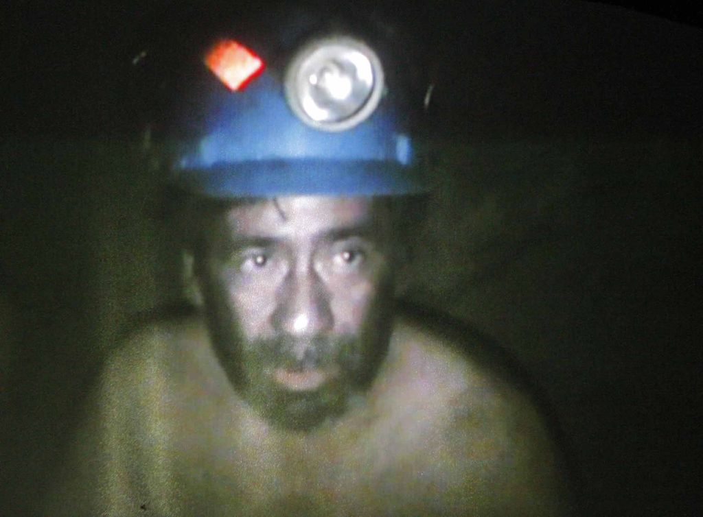Chilen kaivosonnettomuudesta tulee kuluneeksi kymmenen vuotta.