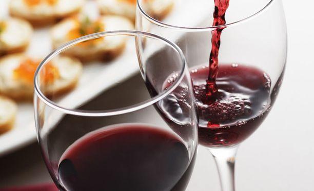 Poikkeuksellisen edullisen viinin valinta vuoden viiniksi ennakoi ryntäystä Alkoon.