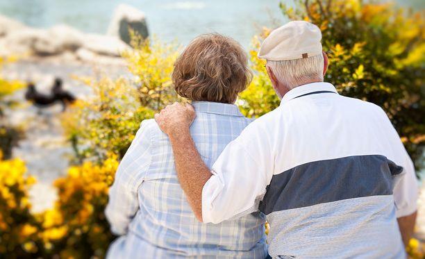 Merkitykselliset paikat liittyivät usein nuoruusvuosiin tai siihen, että paikassa on koettu jotain yhdessä läheisten kanssa.