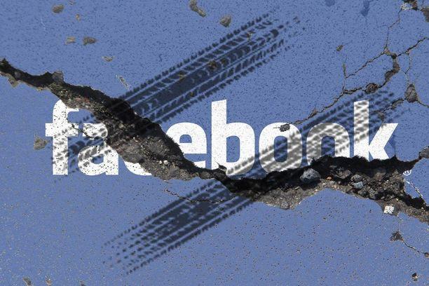 Facebookin toimintaa on kritisoitu laajasti käytyä ilmi, että kymmenien miljoonien käyttäjien tietoja kerättiin luvatta eikä yhtiö tiedottanut asiasta.
