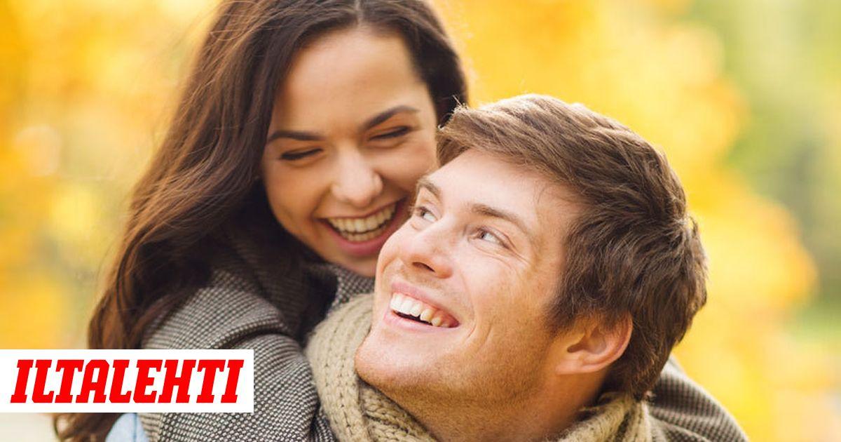 70 Plus dating sites