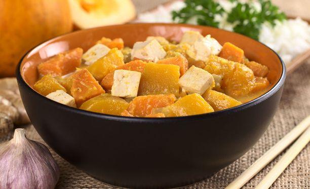 Aloittelevakin kotikokki osaa tehdä tämän helpon ruuan, josta on moneksi.
