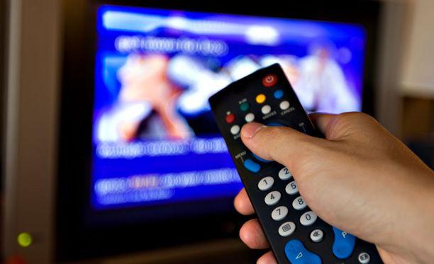 Katkos kanavien katselussa koskee tällä hetkellä muutamaa kymmentätuhatta tv-katsojaa Suomessa.