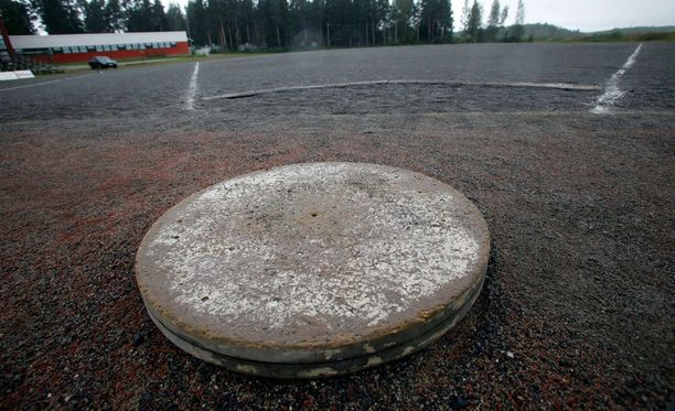Rovaniemen hovioikeus kumosi Oulun Lippo ry:n johtokunnan jäsenten käräjäoikeudessa saamat tuomiot. Kuvituskuva.