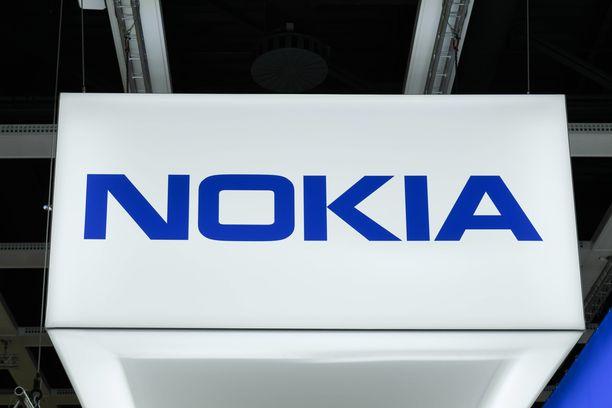 Nokia ei kerro tiedotteessa yhteistyösopimuksen arvoa.