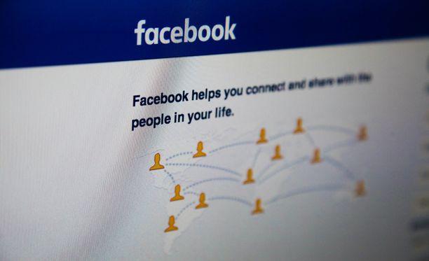 """Facebookin """"kerro että olet turvassa"""" -toiminto meni päälle turhaan ja aiheutti pelkoa Bangkokissa."""