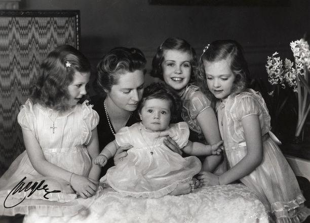 Vuonna 1944.