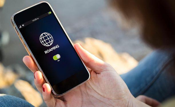 Suomessa tietoa roaming-päätöksen vaikutuksista joudutaan ehkä odottamaan vielä tovi.