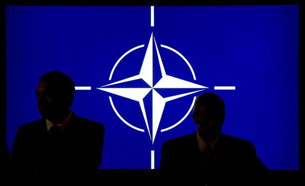Ruotsin hallituksen tilaaman selvityksen mukaan Ruotsin Nato-jäsenyyshakemus johtaisi poliittiseen kriisiin Venäjän kanssa.