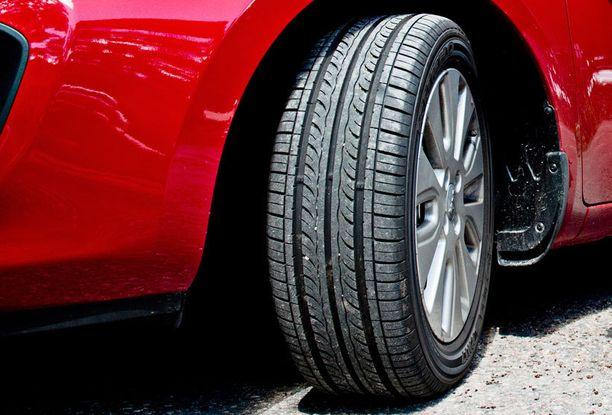 Ehdotus autoveron muuttamisesta ei seurantajärjestelmäperusteiseksi ei miellytä Autoliittoa.