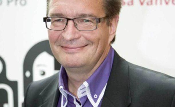 Ammattiliitto Pron puheenjohtaja Jorma Malinen povaa kilpailukykysopimukselle vaikeuksia.