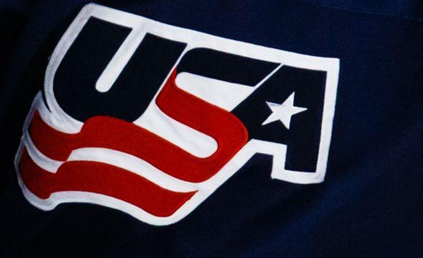 Suomi saa MM-finaalissa vastaansa USA:n.