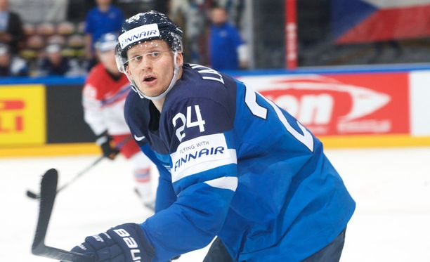 Jani Lajunen on voittanut viime vuosina erittäin paljon. Tällä kaudella Leijonissa voittaminen näyttää epätodennäköiseltä.