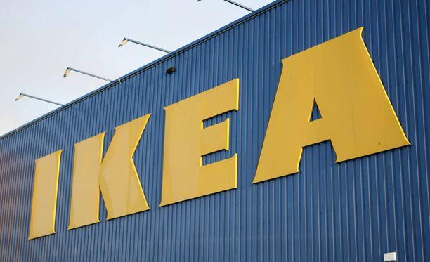 Jopa Ikea sai tuta italialaisfanien hirmuisen pettymyksen.