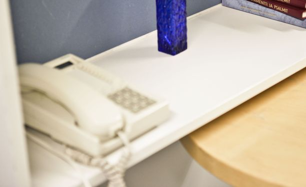 Telia lakkauttaa lankapuhelinpalvelujen tarjoamisen.