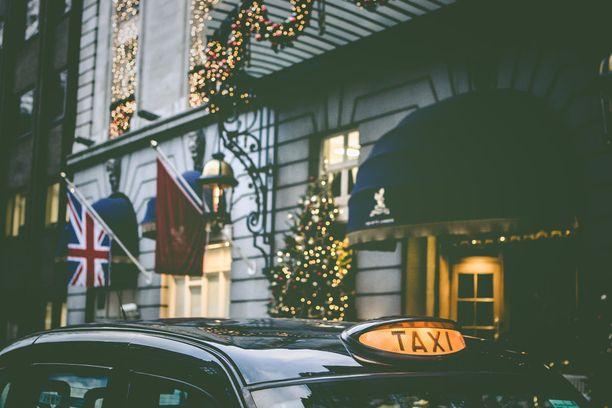 Tammikuu on hyvää aikaa matkustaa, sillä hotellien hinnat ovat hiljaisen kauden vuoksi edullisia.
