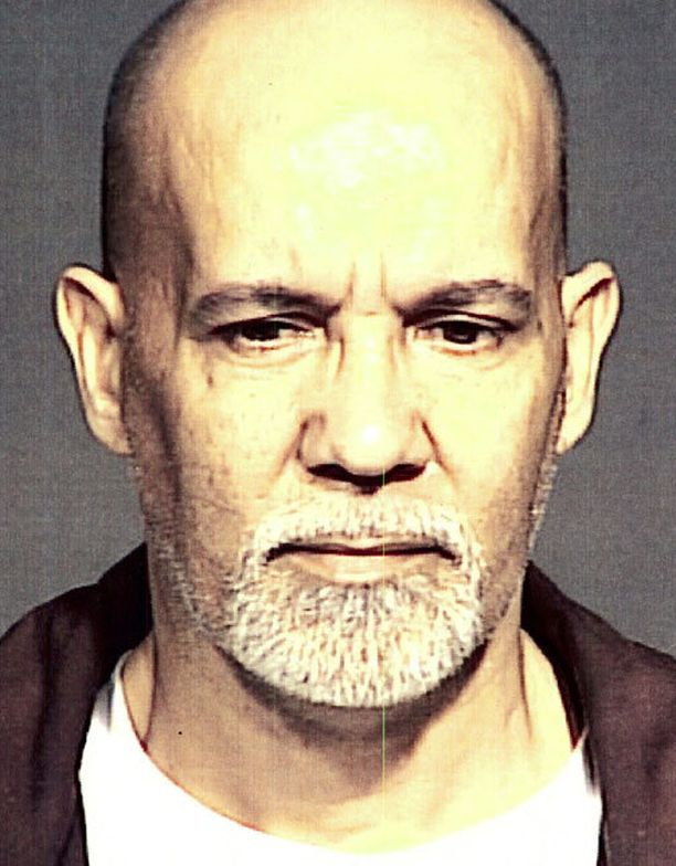 Pedro Hernandez on tunnustanut murhanneensa Etan Patzin New Yorkissa vuonna 1979.