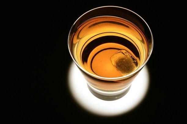 EU uhkaa asettaa vastatullin myös yhdysvaltalaiselle viskille, joista tunnetaan erityisesti maissiviskit.