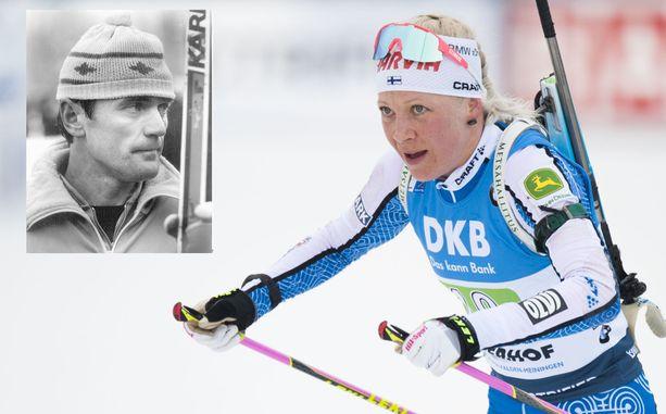 Heikki Ikola