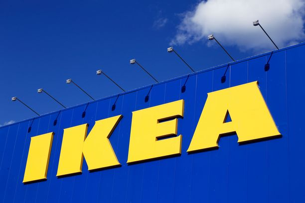 Mies kauppasi muun muassa Ikean lahjakortin, jota ei koskaan toimittanut. Kuvituskuva.