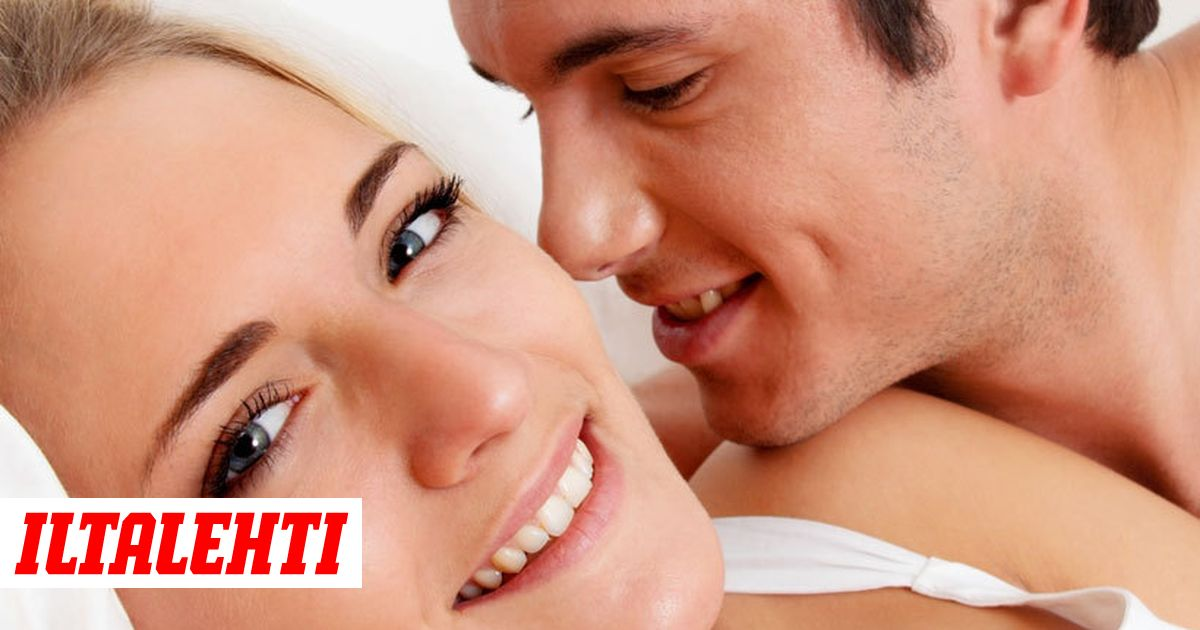 mono dating