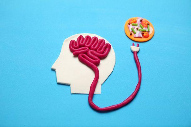 Omilla valinnoilla on mahdollisuus vaikuttaa aivojen terveyteen. Se, mitä syöt, voi vaikuttaa sairastumisriskiisi.