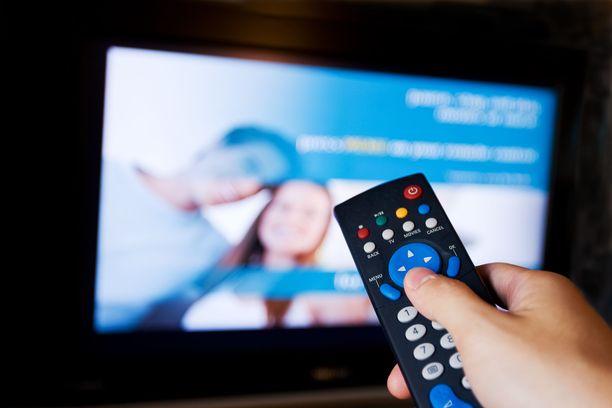 Kaikki televisiot eivät enää näytä lähetyksiä sen jälkeen, kun kaikissa antennitalouksissa siirrytään uuden lähetystekniikan käyttämiseen.