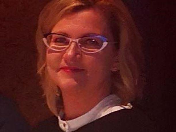 Poliisi kaipaa tietoja kadonneesta Tanja Ahven-Posiosta.