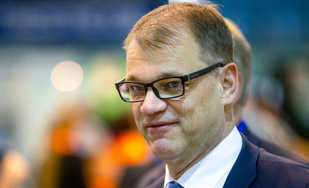 Jos Juha Sipilän (kesk) hallitus onnistuu suurissa ponnistuksissaan, voidaan suoritusta pitää merkittävänä.