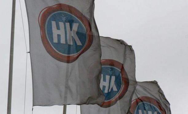 HKScan aloittaa yt-neuvottelut koko konsernissa