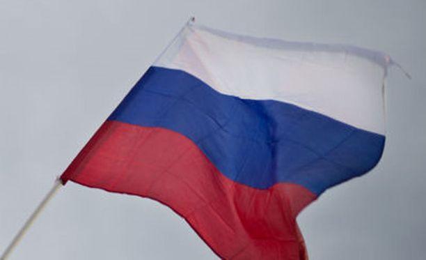Venäjän hyväksi vakoilleet miehet jäivät kiinni viime vuonna.