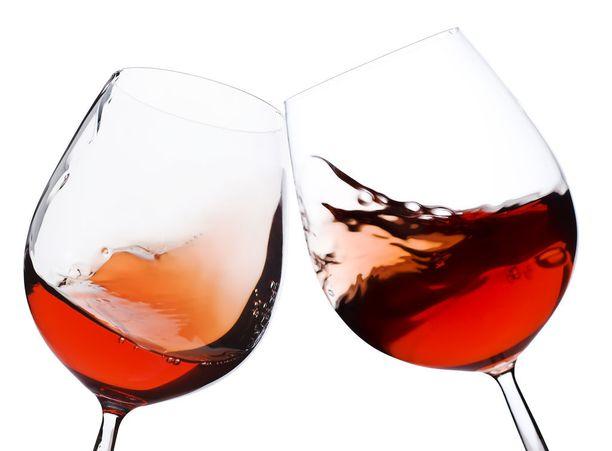 Yksilölliset erot alkoholin ja lääkkeen yhteisvaikutuksista ovat suuret.