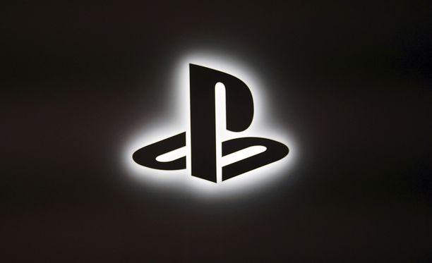 Uusi Playstation on tulossa.